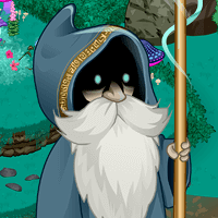 Merlin's Untold Story