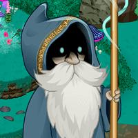 L'histoire inédite de Merlin