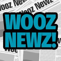 Wooz NewZ: July 4, 2019