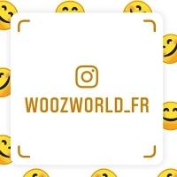 Un compétition en Story de notre Instagram !