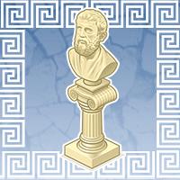 Antiga NaçãoZ: A palavra final de Zeuse