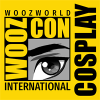 WoozCON: Monster High