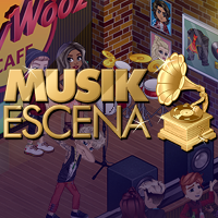 MusikEscena: How You Like That