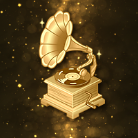Do It For The GrammyZ