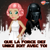 La force des UnikZ