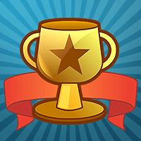 Selfie Contest: Video Game Winners