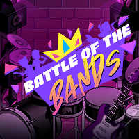 Battle of the Bands: How Does It Work?
