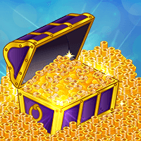 Get Rich with Treasure Thursday