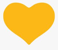 Setembro Amarelo - espalhando o amor pt 2