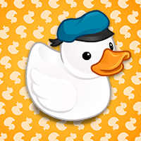 Quack Quack les Woozens !