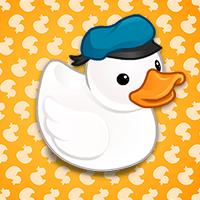 Quack Quack, Woozens!