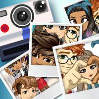 Ganadores del Reto-selfi: Forever Teen