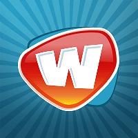 Woozworld 10: Interface personalizável