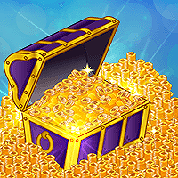 Treasure Thursday: June 3