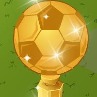 Javalis Selvagens da Copa