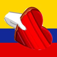 15/09: Día del Amor y de la Amistad en Colombia