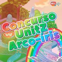 Concurso UnitZ Arco-íris: Resultado