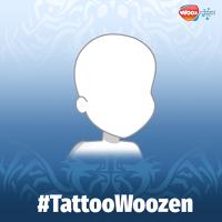 Concours de dessin pour le mondial du tatouage !