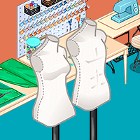 Spring Outfit Design Contest