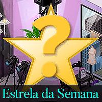 Estrela da Semana: 13 de maio
