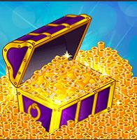 Quinta Tesouro - Dia de Finados