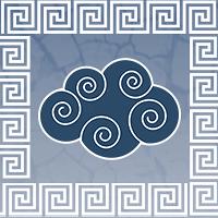 Ancient NationZ: Colony V's History