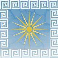 Ancient NationZ: Lib Sreet's History