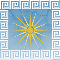Antiga NaçãoZ: A história de Lib Sreet