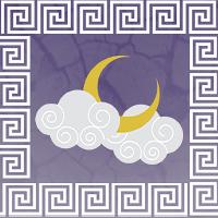 Mythologie Woozworld : L'Histoire de Mystic Alley