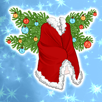 Get Your Woozmas Wings