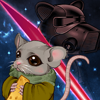 Rats Wars: L'Ascension des Rats
