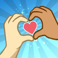 La semaine des actes de gentillesse !