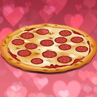 Concurso: Sabores de Pizza
