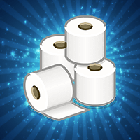 TP Party Time!