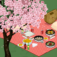Are You Ready To Picnic?