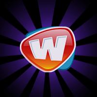 Introducing Woozin Dark Mode