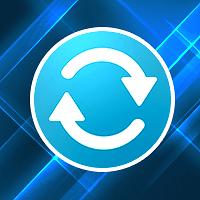 Woozworld 10: Actualización 10.0