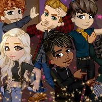 CoZplay Musical: Hit de 2020 - vencedores