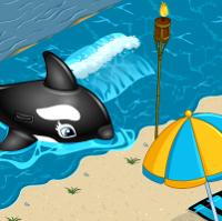 Ganadores del concurso de EspaZios: Playa 2021