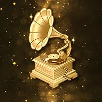 GlammyZ: A celebração da música!