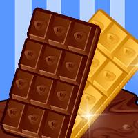 Pas d'bras, pas d'chocolat !