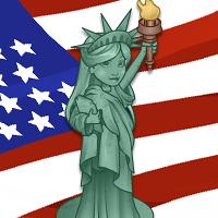 Estados Unidos de Wooz