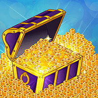 Treasure Thursday: April 29