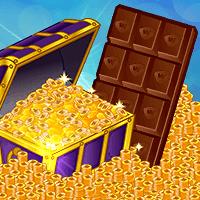 La Magie du Jeudi Spécial Chocolat