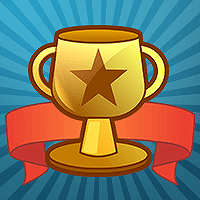 Drawing Contest: Superstar Winners