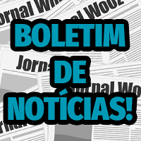 Boletim de Notícias: 17 de setembro