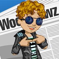 SL: Aangeven + moderators!