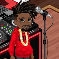 YO Hip Hop!