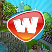 Jouez en sécurité sur Woozworld